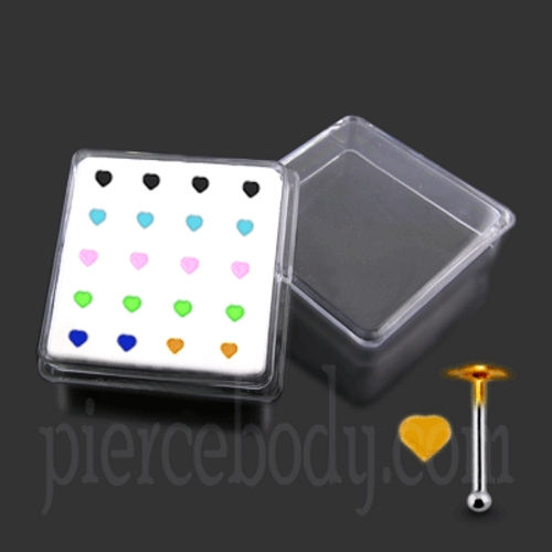 Nose Piercing Jewelry Wholesale