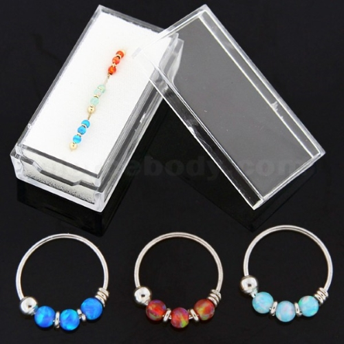 Wholesale Nose Piercing Jewelry prices