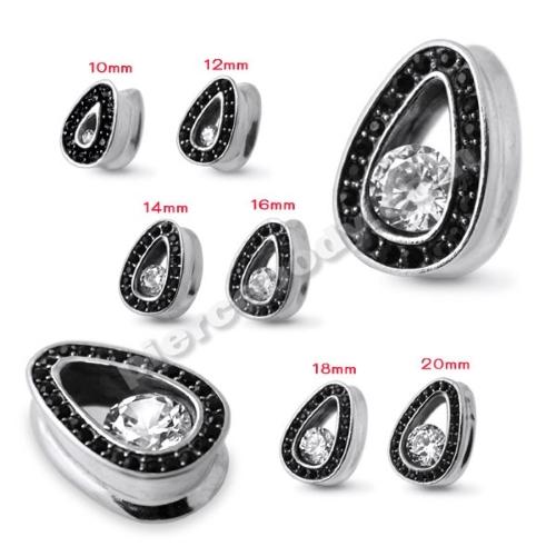 earplugs for women