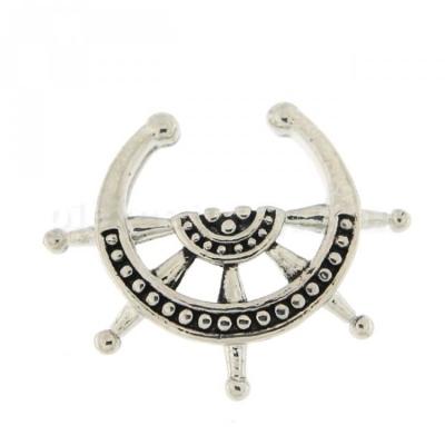 hip piercing designs