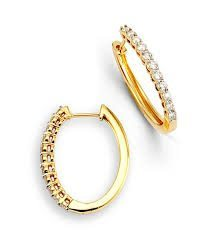 The Elegant Gold Nose Ring Jewelry Collection