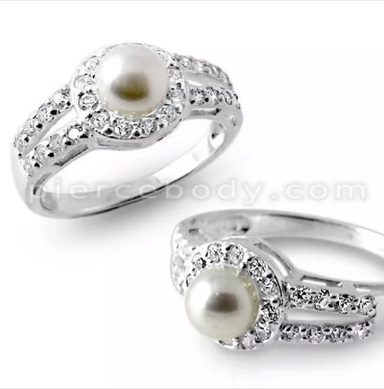 finger ring designs