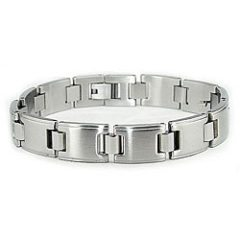 The Most Popular Stainless Steel Bracelets