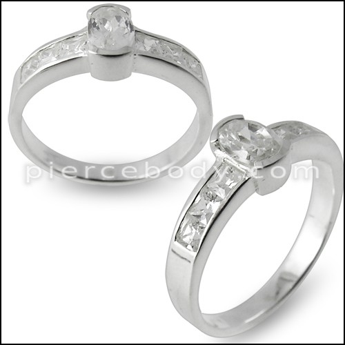 stylish-silver-finger-rings