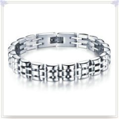 Attractive Bracelets and Stunning Designs Perfect as Gifts