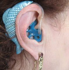 5 Unique and Eye-Catching Ear Piercing Design