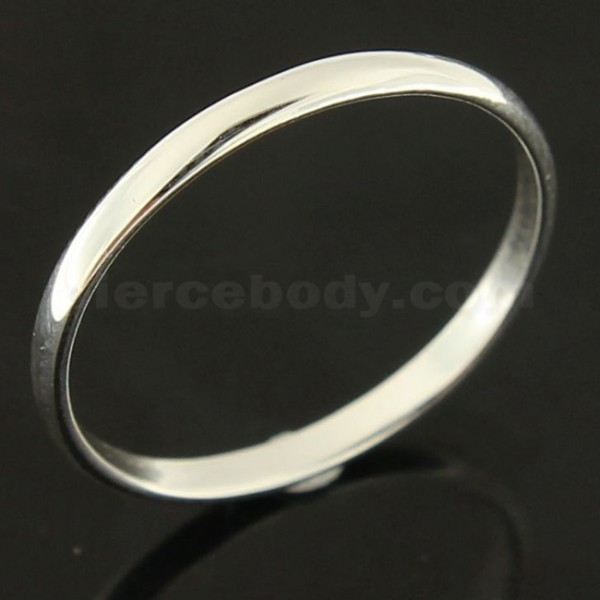 classic-silver-finger-ring