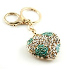 Designer Key Chain Designs