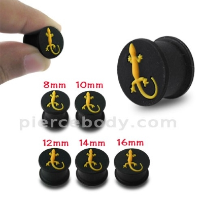 silicone ear plugs collection