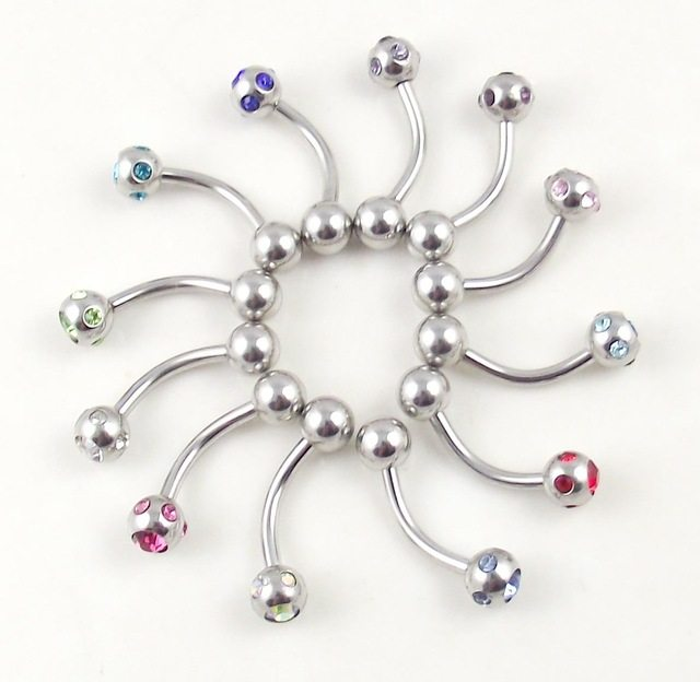 14g-5mm-ball-muti-gem-banana-barbell-belly-ring-body-jewelry-mixed-12-color-100pcs-lot.jpg_640x640