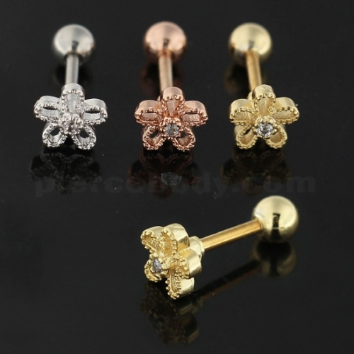 Auricle Piercing Jewelries