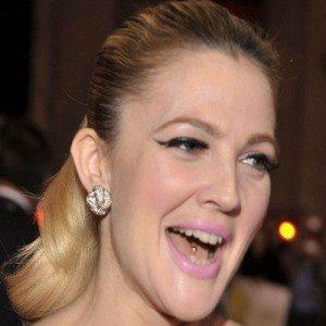 10-famous-celebrity-piercings