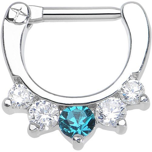 Nose Piercing Jewelries