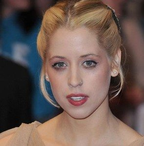 Cool-celebrity-piercing-by-Peaches-Geldof