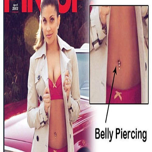 Danielles-Belly-Piercing