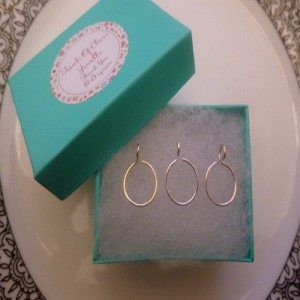 nose ring jewelry Set