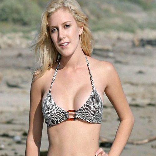 Heidi-Montag-Navel-Piercing