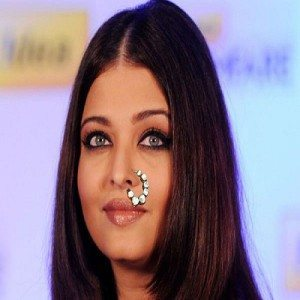 aishwarya_rai-Nose Piercing jewelry