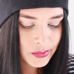 Adorn You Face through Achieving Nose Piercing Jewelries
