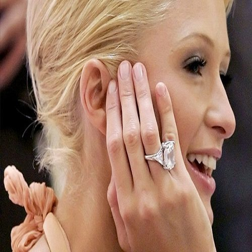 Celebrity-Diamond-Engagement-Rings