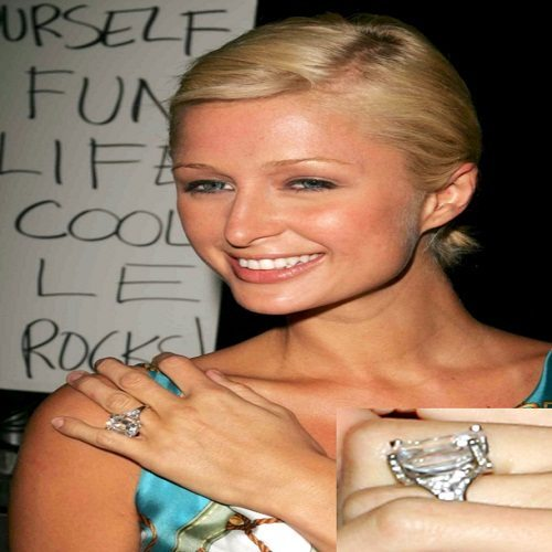 Paris-Hilton-Top-5-Most-Expensive-and-Luxury-Celebrity-Engagement-Rings