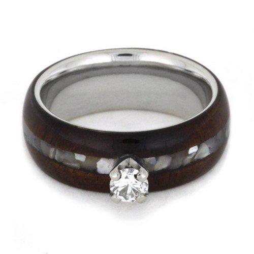diamond_engagement_ring_in_palladium_setting_w_mother_of_pearl_inlay_626ecd07