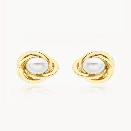 gold-body-jewelry