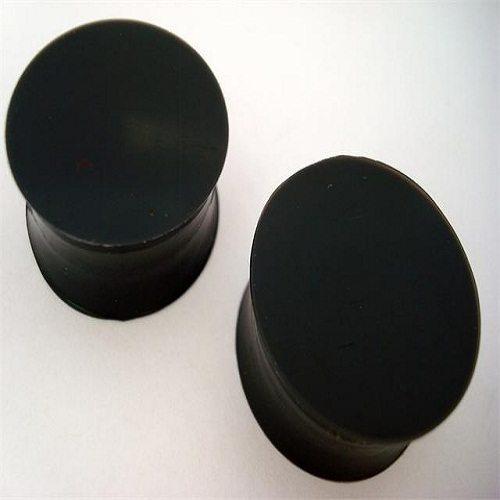 Silicone Plugs