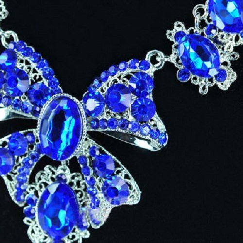 Blue-Sapphire-Bridal-Jewelry-Sets_02