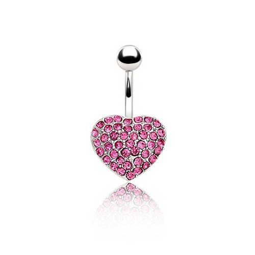 pink-heart-crystal-belly-ring_nal11731-p_1