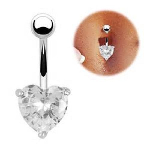 wholesale crystal belly button rings