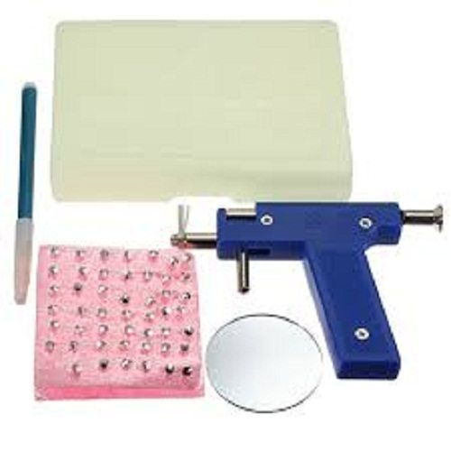 body piercing kit piercing supplies