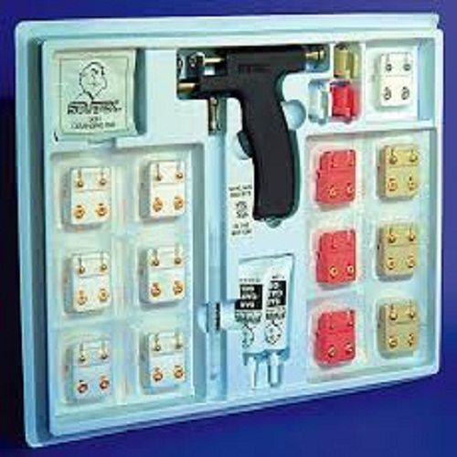 Body Piercing Kit supplies online