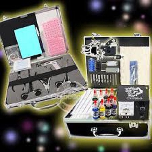 Body Piercing kit Online