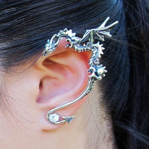 helix piercing price
