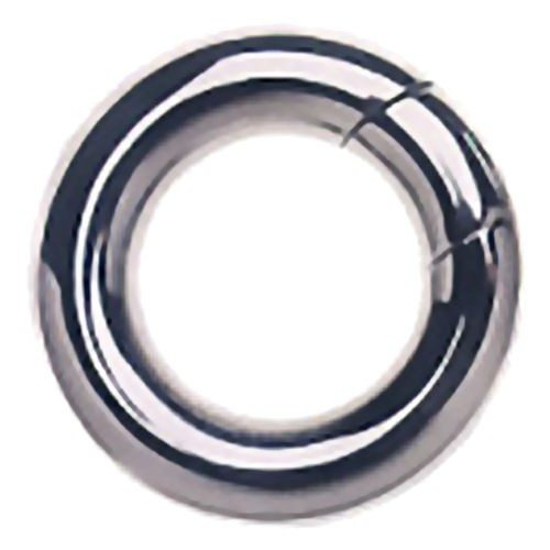segment rings