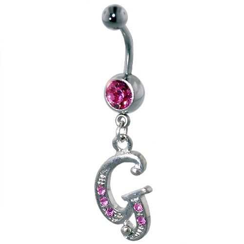 belly-rings