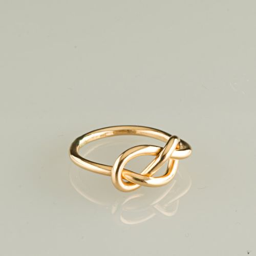 finger rings for girl