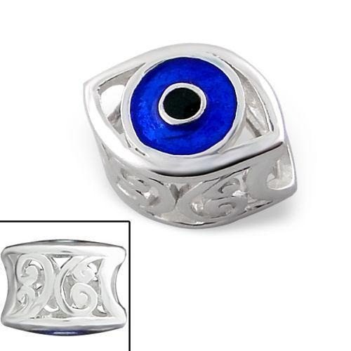 Top Crystal Finger Ring Designs