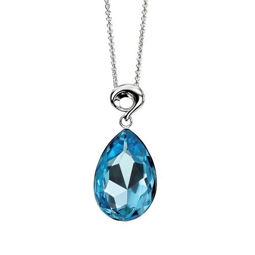 Have Access Over 15 Striking Collection of Crystal Pendants