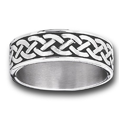 Stainless Steel Bracelet Costs