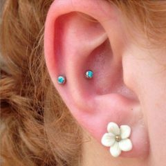 5 Enticing Snug Piercing Jewelry Collections to Enhance Your Look