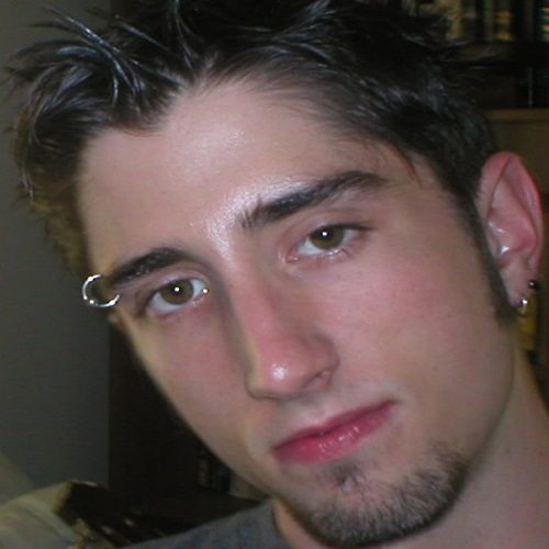Eyebrow Piercing Jewelries That Enhance Your Look Piercebody Com