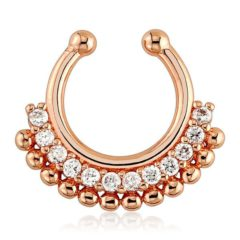 Inexpensive Jewelry – 10 Best Designs to Wear in 2017