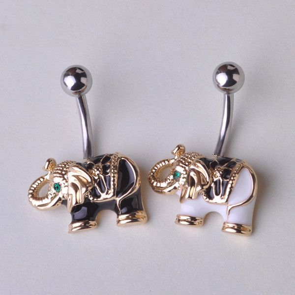 Fake Belly Button Rings Checkout 10 Top Designs For You