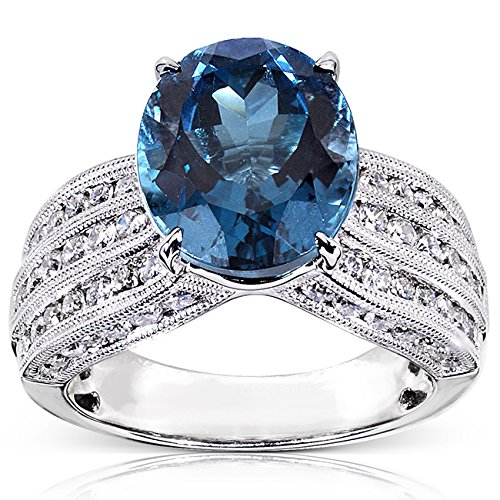 49a3f_london_blue_topaz_and_diamond_engagement_ring_7_72f8_carat_28ctw29_in_18k_white_gold_61zlii5pmbl