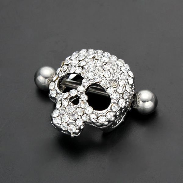Nipple Piercing Jewelry – Know the Buying Advice for More Enhancement
