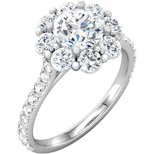 68893-1-carat-engagement-ring-500x500