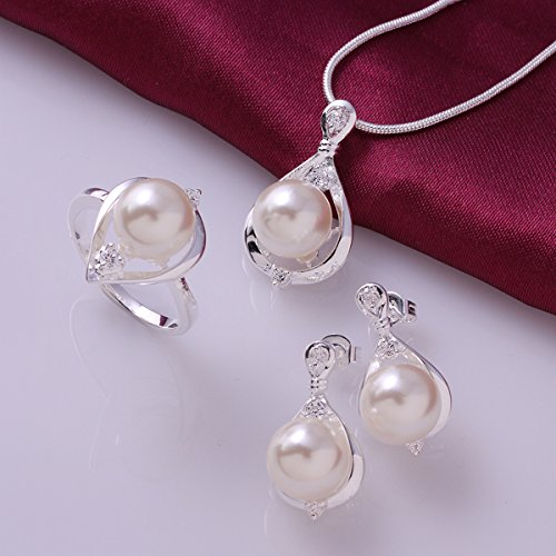 pmany-vintage-waterdrop-shaped-925-sterling-silver-plated-pearl-pendant-necklace-ring-earring-jewelry-set-gift-0