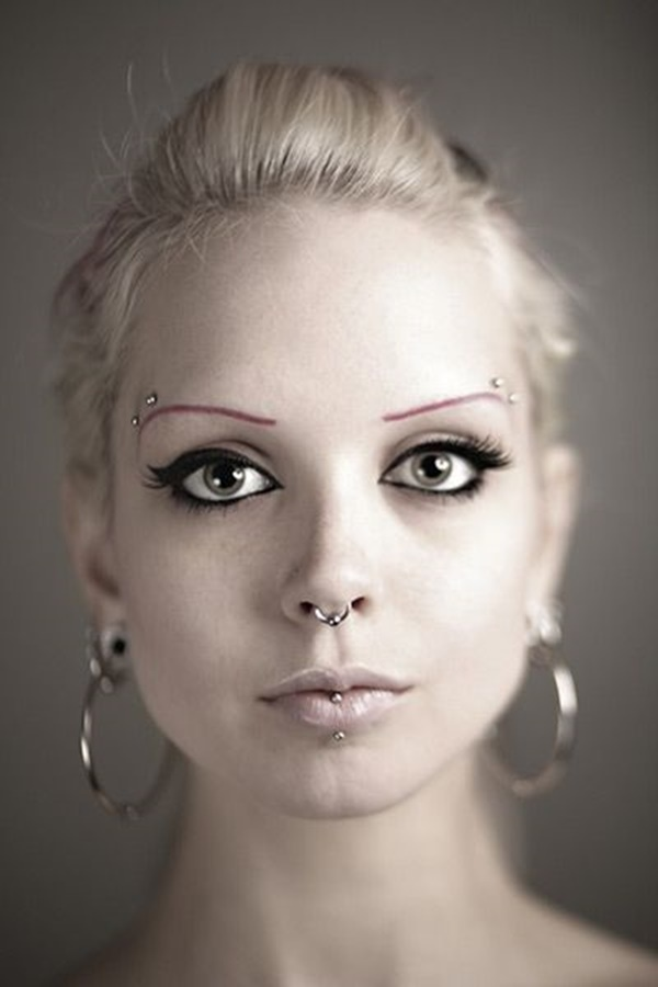 eyebrow-piercing-39